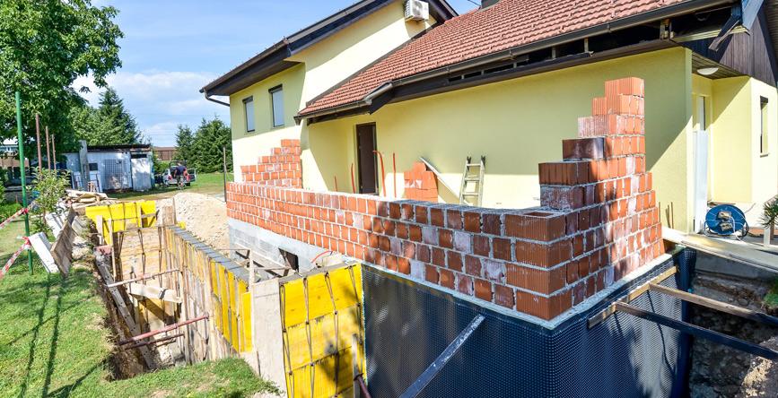 Ristrutturazione casa agevolazioni fiscali parma richiedici info - Agevolazioni per ristrutturazione casa ...