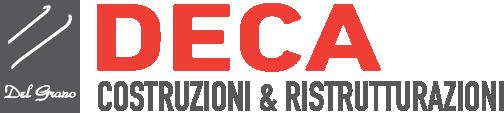 Ristrutturazioni Parma - preventivi ristrutturazioni appartamenti Parma