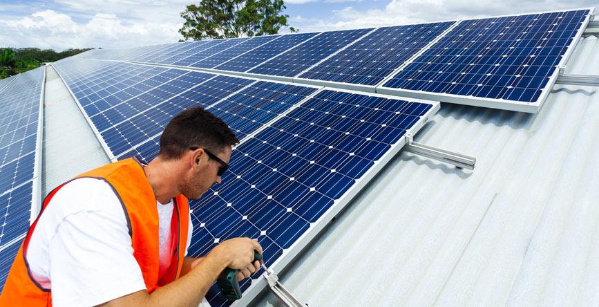 Impianti risparmio energetico Parma